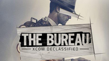 The Bureau: XCOM Declassified - wrażenia z rozgrywki!