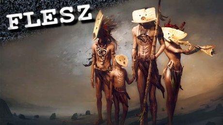 FLESZ - 1 czerwca 2011