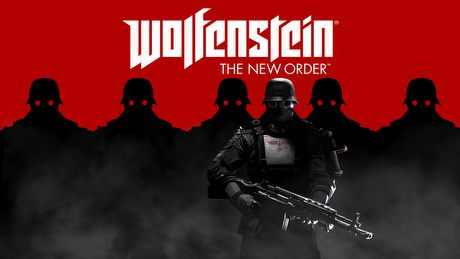 Zapowied� Wolfenstein: The New Order