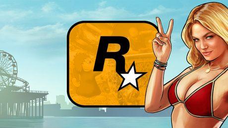 5 gier Rockstara, których nie znałeś