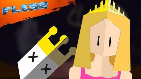 Umarł król, niech żyje królowa – Reigns 2 zapowiedziane. FLESZ – 9 stycznia 2017