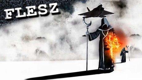 FLESZ - 14 kwietnia 2011