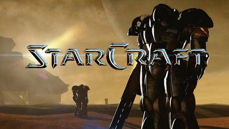 Kampania z najwyższej półki - wracamy do singla w StarCrafcie!