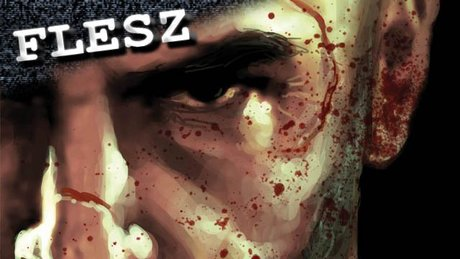 FLESZ - 10 czerwca (Max Payne 3, Splinter Cell: Conviction)