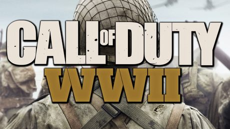 Wrażenia z Call of Duty: WWII