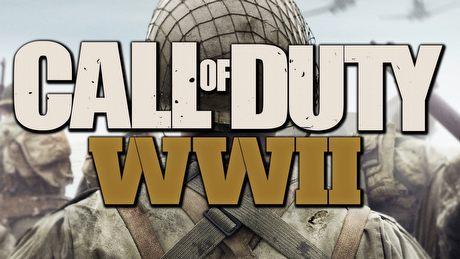 Jak Call of Duty: WWII chce wrócić do korzeni