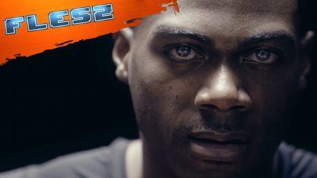 Call of Duty bardziej cyberpunkowe niż Deus EX? FLESZ – 24 kwietnia 2015
