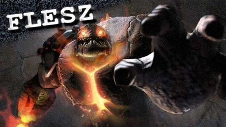 FLESZ - 4 listopada 2010