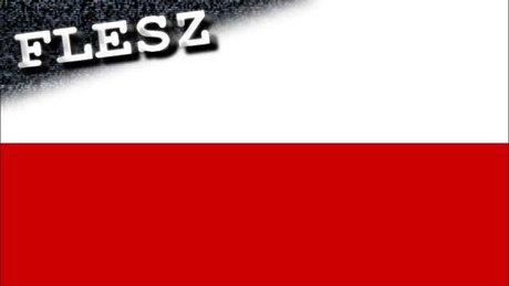 FLESZ - 2 maja 2012