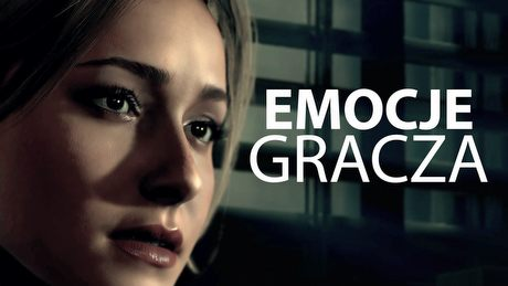 5 emocji, które gry wywołują po swojemu - rozgrywką