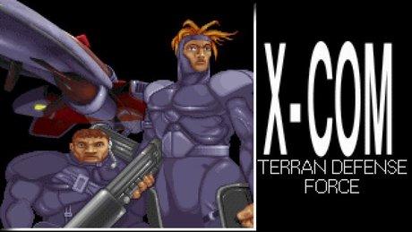 Komentarz: Prawdziwy X-Com powraca!