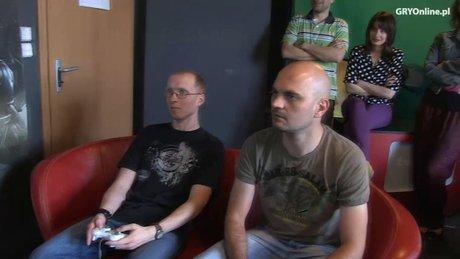 Mortal Kombat - GRYOnAir.pl - gramy w Mortal Kombat na PC