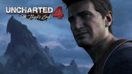 Dla tej gry wielu kupi PS4 - kapitalny Uncharted 4 na targach E3 2015
