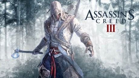 Assassin's Creed III na PC w akcji!
