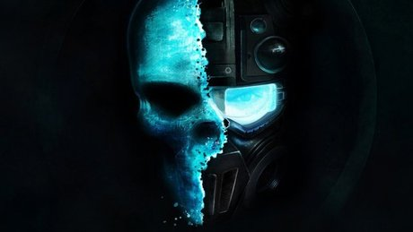 Gramy w Ghost Recon: Future Soldier [1/2]