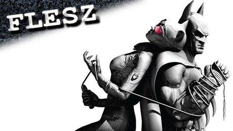 FLESZ - 4 października 2010