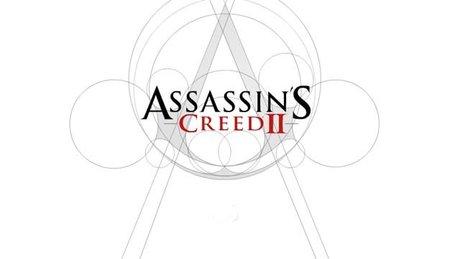 Gramy w Assassin's Creed II - początek rozgrywki