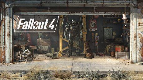 Fallout 4 na pierwszych gameplayach z E3 2015 - wrażenia i komentarz