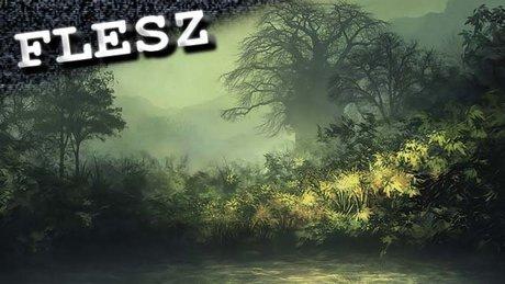 FLESZ - 9 września 2010