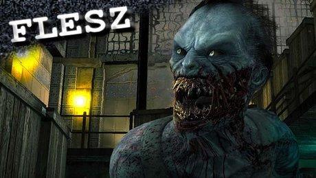 FLESZ - 5 września 2011