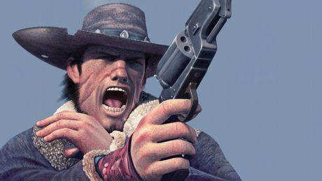 Przed Odkupieniem był Rewolwer - gramy w Read Dead Revolver