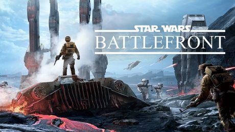 Grali�my w Star Wars: Battlefront! Zobacz nasz gameplay z komentarzem