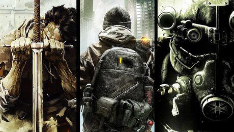 PC, konsole czy mali twórcy - kto wygra targi E3 2015?
