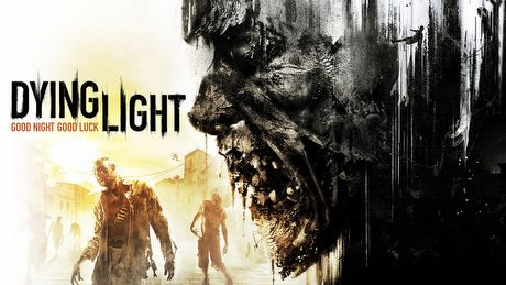 Dying Light - klon Dead Island, czy jednak co� wi�cej?