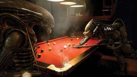 Turniej Aliens vs Predator - wygraj z tvgry.pl!