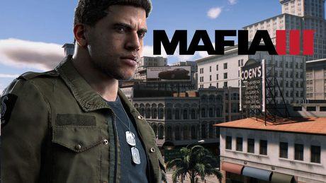 Mafia 3 w sandboksowej pułapce? Obawy o otwarty świat