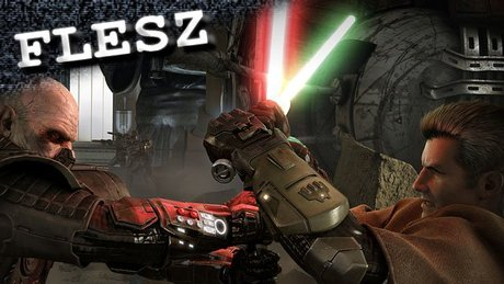 FLESZ - 21 Grudnia 2011