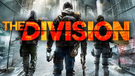 Co najbardziej podoba�o nam si� na prezentacji The Division?