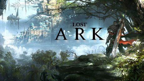Nadchodzi Lost Ark - hack'n'slash prawdziwie nowej generacji