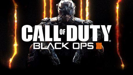 Pierwsze wrażenia z kampanii Call of Duty: Black Ops III