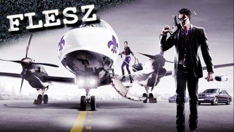 FLESZ - 24 lutego 2011