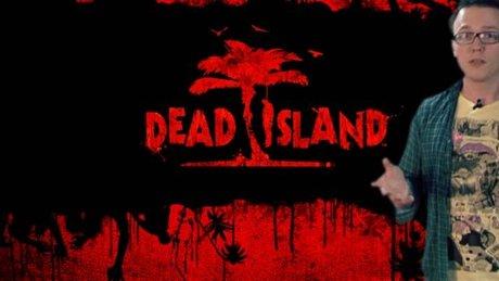 Komentarz: Dead Island daje radę?