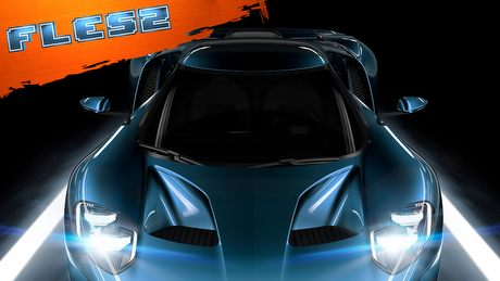 Nadjeżdża Forza Motorsport 6! FLESZ - 13 stycznia 2015
