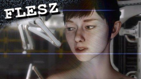 FLESZ - 9 marca 2012