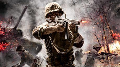 Dlaczego nie bierzemy jeńców w grach wojennych?