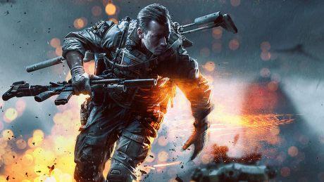 Komentarz – Battlefield 4 to sukces czy porażka?