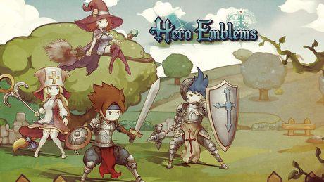 Nast�pca Puzzle Questa, na kt�rego czekali�my - testujemy Hero Emblems