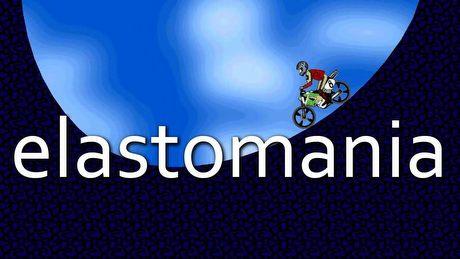 Wracamy do Elastomanii! Skąd się wziął fenomen małej gry