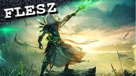 FLESZ - 21 marca 2011