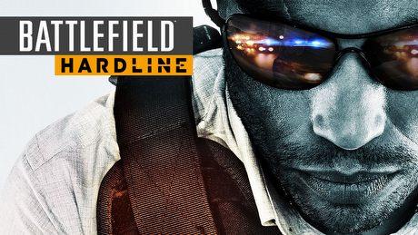 Battlefield: Hardline - napad na bank to też pole bitwy