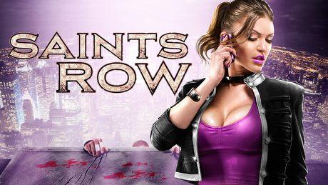 Od klona Grand Theft Auto do parodii gatunku - jak zmieniała się seria Saint's Row