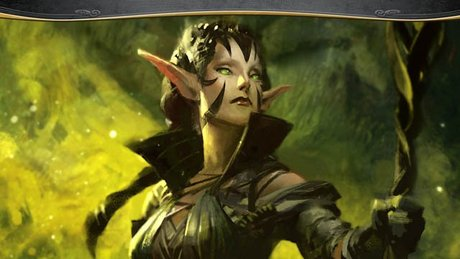 Gramy w Magic: The Gathering - Duels of the Planeswalkers