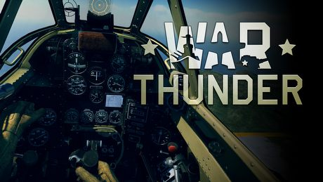 Siadamy za sterami! Jak wygl�da War Thunder na Oculusie?