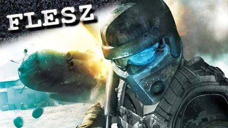 FLESZ - 10 lutego 2010