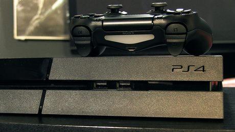 Przegląd Tygodnia - mamy PlayStation 4! [1/2]