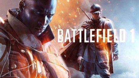 Wojna osobistych historii - gramy w kampanię Battlefield 1